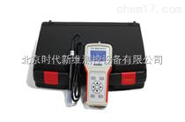 TP 220时代新维便携式电导率分析仪时代新维电导表