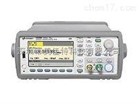 53220AKeysight 是德53220A 通用频率计数器