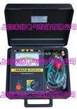 SMR絕緣電阻測量儀