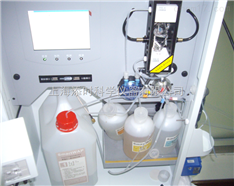 CN-A型氰化物在线分析仪