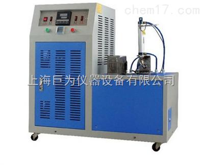 JW-9211上海巨为低温脆性试验机专业供应