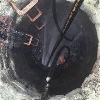 玄武区疏通下水道污水管道疏通清淤