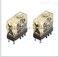 日本IDEC薄型功率继电器,和泉功率继电器特征
