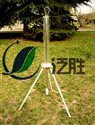 土壤入渗测试仪