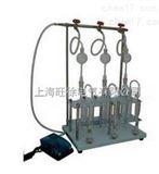 DSL-023 石油产品硫含量测定仪(燃灯法)厂家