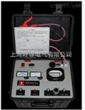 低價供應HDQ-30高壓電橋電纜故障測試儀 電纜故障探測儀 電纜故障檢測儀