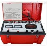 廠傢直銷HDQ-15電纜故障定位電橋 故障定位電 定位電橋 故障測試