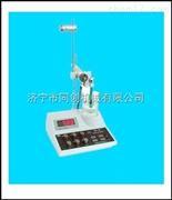 自动电位滴定位仪
