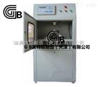 GB塑料门窗角强度试验机*规范使用