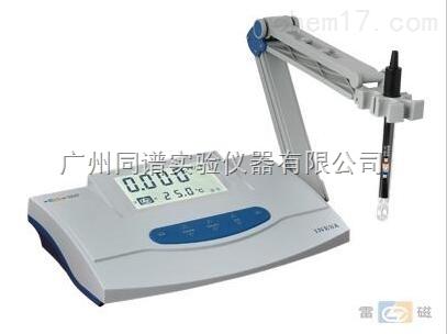 上海雷磁电导率仪DDS-307