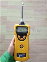 美国华瑞PGM-7320便携式挥发性气体VOC检测仪