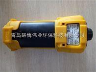 PGM-7320PGM-7320挥发性气体检测仪华瑞便携式MiniRAE3000 VOC检测