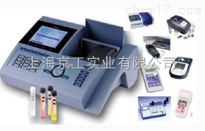 photoLab 6600紫外光度计