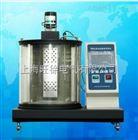 低价供应TYN-3石油产品运动粘度全自动测定仪