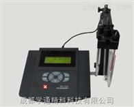 NA-7400中文台式钠度计
