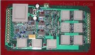 JS-03C三相可控硅触发器
