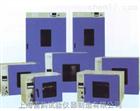 上海市干燥箱 鼓风干燥箱供货商 电热鼓风干燥箱