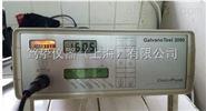 GalvanoTest 2000电解式测厚仪厂家特别推荐