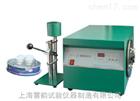 实验室粘结指数仪技术要求、上海生产
