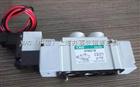 CKD电磁阀原装日本上海维特锐特价热销中