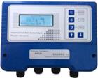 污水处理厂常用荧光法溶解氧