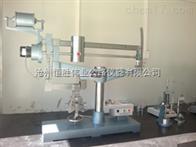 KZJ- 5000水泥抗折機廠家電動抗折試驗機恒勝偉業