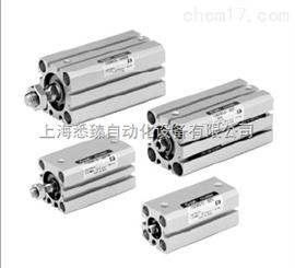 CDM2B20-125A日本SMC气缸CDM2B20-125A