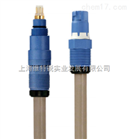 E+H电极CPS471、CPS471D技术参数