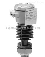 E+H双电极传感器CLS13系列应用