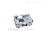 BSKC-I高壓開關動特性測試儀