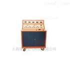 GYKT-10000高低壓開關鐀通電試驗檯