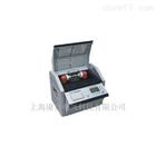 JKJQ-1B绝缘油介电强度测定仪