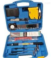 便攜式工程檢測包價格 工程檢測包生產廠家