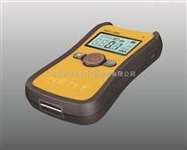 HENT 31-021ARAMO手持式個人劑量儀