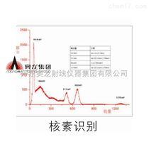 HENT33-051A全方向射線源快速定位儀