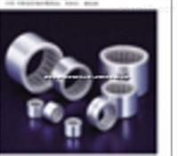 进口NSK深沟球轴承概要,多品种的NSK深沟球轴承