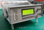 ED0501E型SF6微量水分测量仪