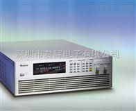 Chroma可程控直流電源62150H-1000S