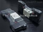 原装亚德客电磁阀3V120-10,3V120-15现货