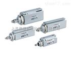 日本SMC气缸CJ1B10-01-33639