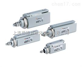 CJ1B10-01-33639日本SMC气缸CJ1B10-01-33639