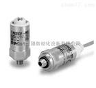 日本SMC压力传感器 PSE520-01
