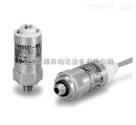 PSE520-01日本SMC压力传感器 PSE520-01