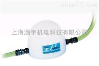 07596-20美国Masterflex脉冲阻尼器