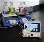 92000-01美国Digi-Sense 12通道台式温度记录仪 12通道温度计
