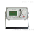 WS-2 SF6微量水分测试仪