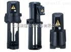 VKN085A-4Z富士冷却泵-VKN085A-4Z