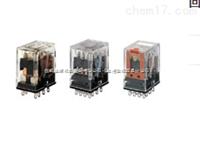 进口OMRON终端继电器选型资料,E2E-X7D1-N