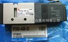 SCM电磁阀3通电磁阀 VQZ100/200/300