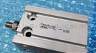 SMC摆动气缸 CRB1/CDRB1原装正品
